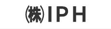 株式会社IPH
