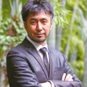 喜多川泰氏プロフィール