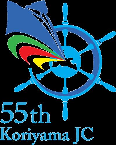 symbol_mark_55_origin